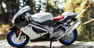 motos en miniatura barato